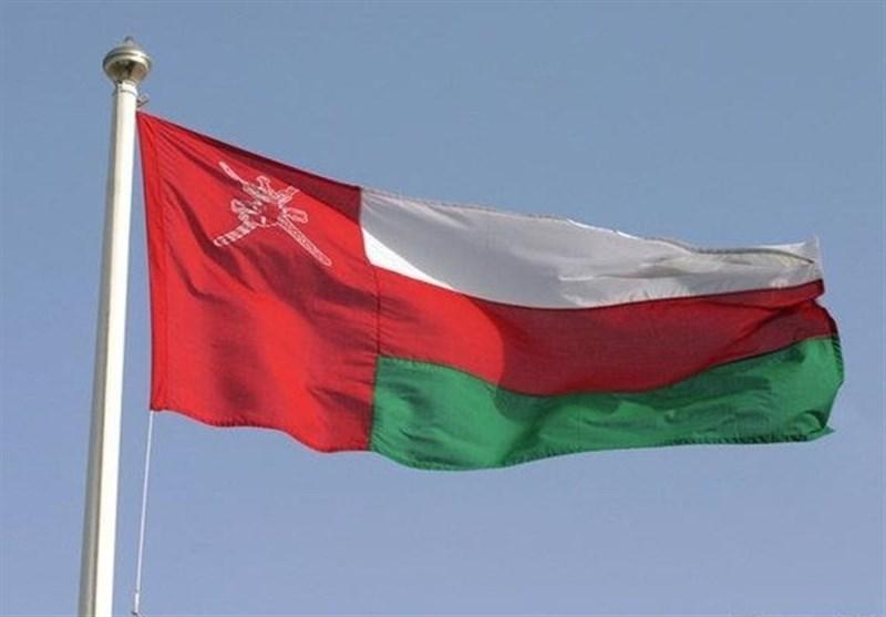 کرونا: افزایش آمار مبتلایان در عمان به 727 نفر