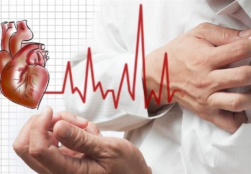 بیماران قلبی و مبتلا به آسم کدام توصیه های بهداشتی را برای مقابله با کرونا جدی بگیرند؟