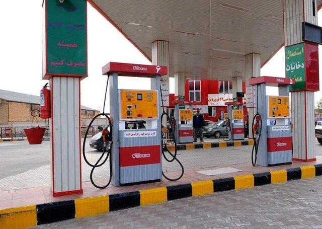 چه کسی مسوول تامین اقلام بهداشتی پمپ بنزینهاست؟