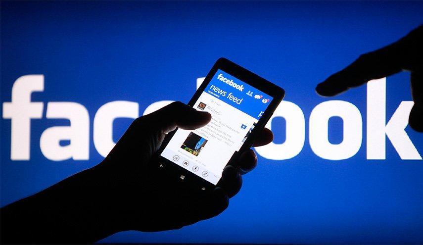 هواداران قطر در فیسبوک از 8 میلیون نفر گذشتند