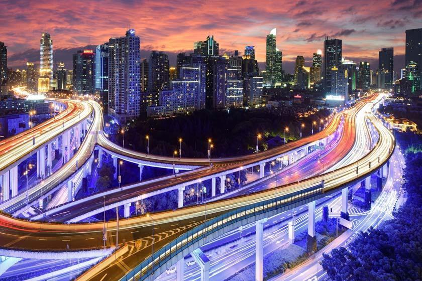 توریستی هنگ کنگ، 61 میلیون توریست را تجربه کرد
