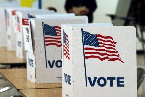 انتخابات مقدماتی ایالت اوهایو به تعویق افتاد