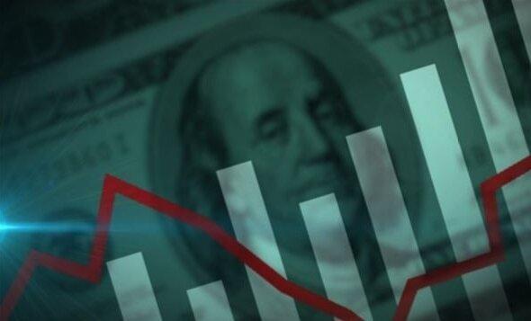 شرایط دلار در سال 2020