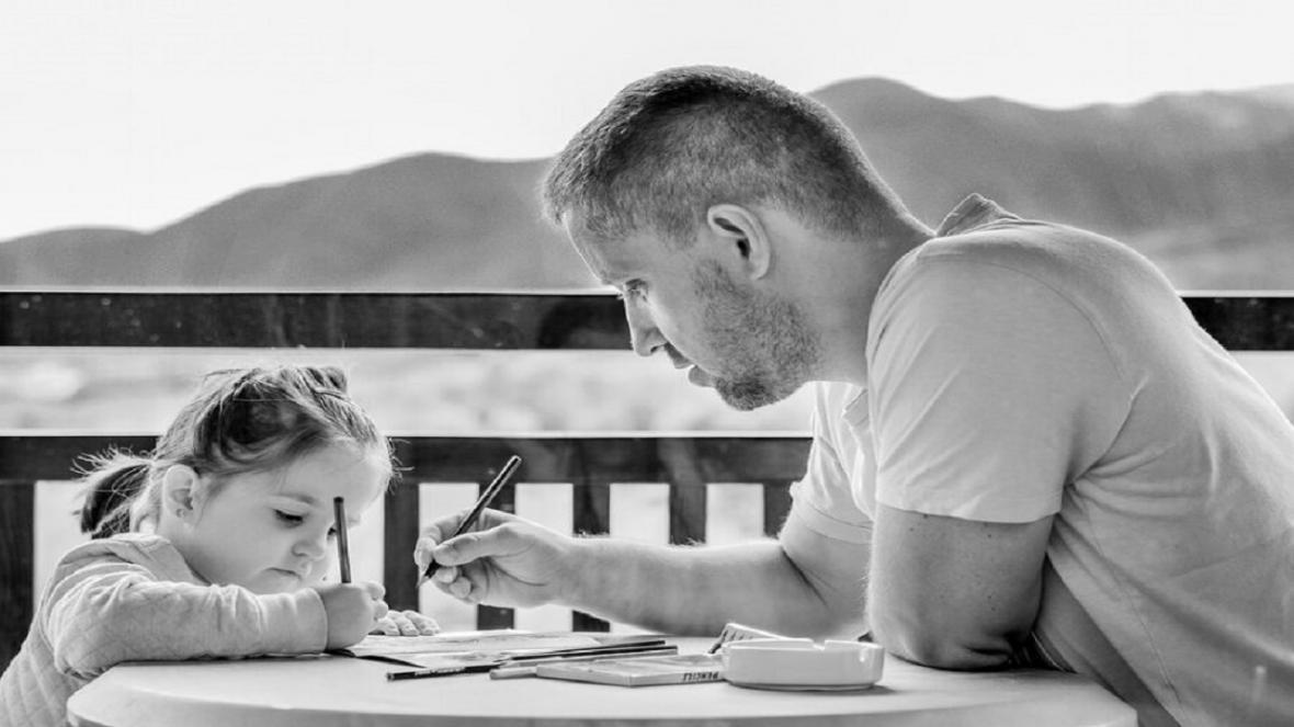 4 روش کاهش تنش در خانواده