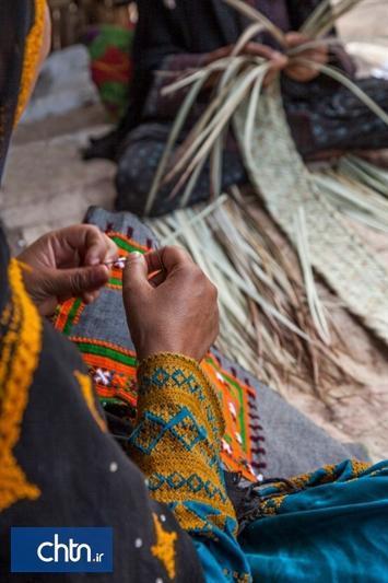 ساختمان خلاق صنایع دستی در زاهدان راه اندازی می گردد