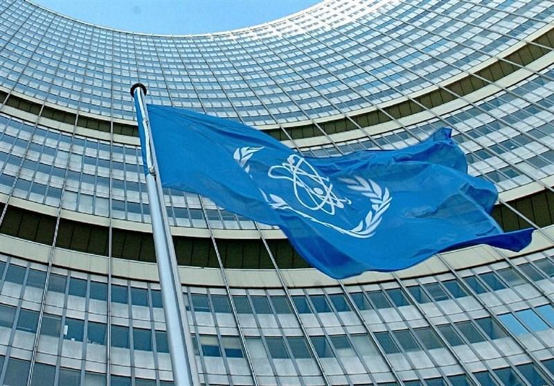 آژانس: فعالیت های پادمانی در ایران و سایر کشور های دنیا ادامه دارد