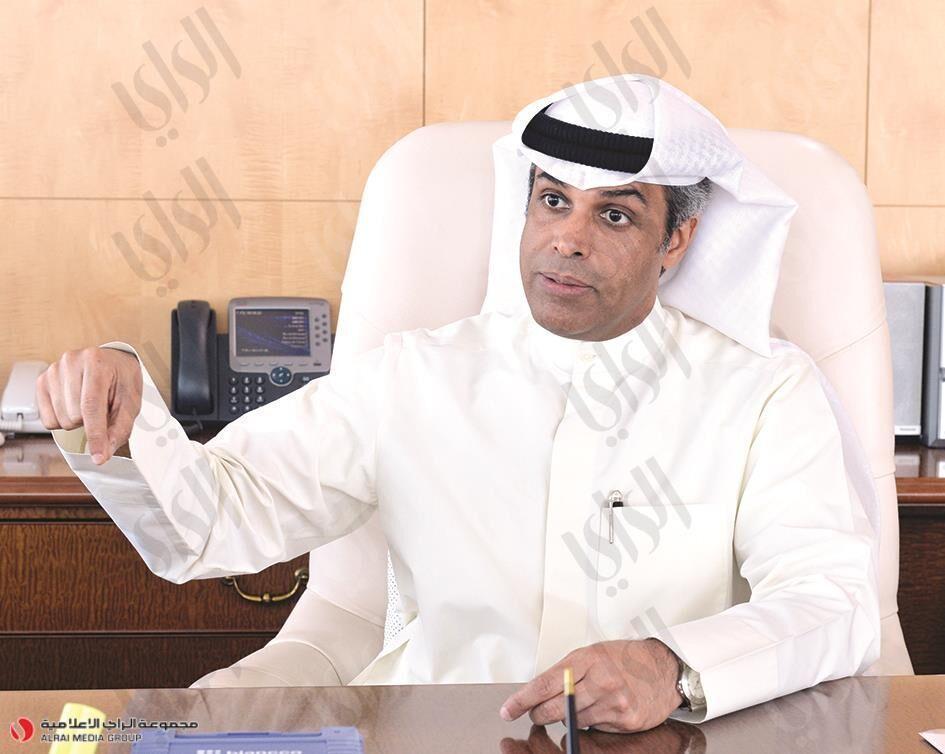 وزیر نفت کویت: هدف نشست آینده اوپک کاهش چشمگیر فراوری است