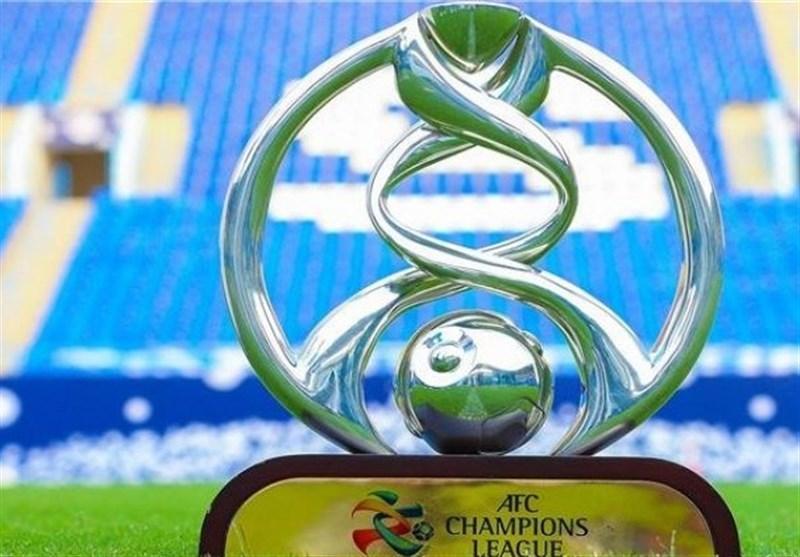 زمان و مکان برگزاری فینال لیگ قهرمانان آسیا تعیین شد، صدور مجوز برای حضور تماشاگران به صورت مشروط