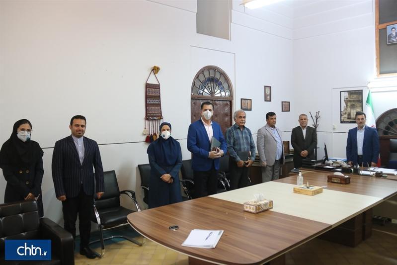 جبران آسیب های ناشی از کرونا در صنعت گردشگری بوشهر