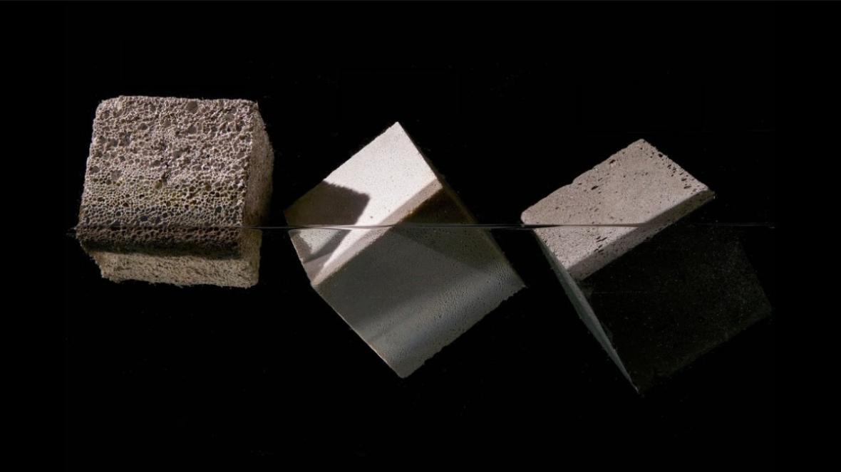 بتن سبک چیست؟ ترکیبات، انواع و کاربردها در صنعت ساخت وساز