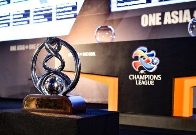 پیش بینی روزنامه قطری از زمان و مکان لیگ قهرمانان آسیا