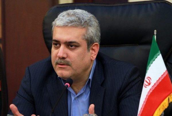 وزارت بهداشت مجوز صادرات کیت سرولوژی کرونا را صادر کرد