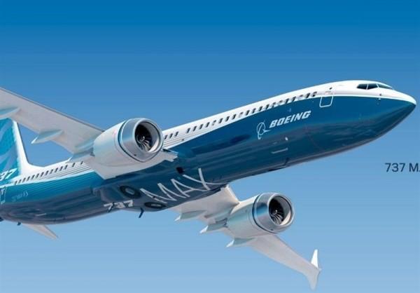 الزام سازندگان هواپیما به استفاده از ابزار جدید ایمنی