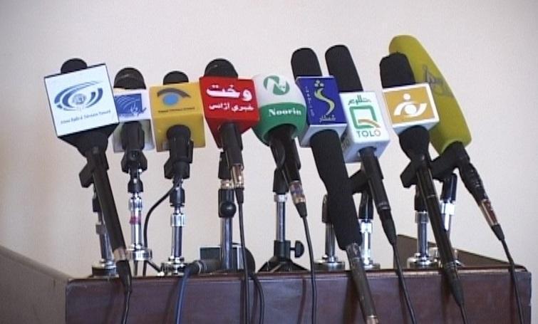 سلسله جلسات مجازی با عنوان رابطه سیاست و دموکراسی برگزار می گردد