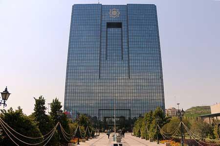 ابلاغ شیوه نامه اعطای مجوز اقامت 5 ساله به سرمایه گذاران خارجی