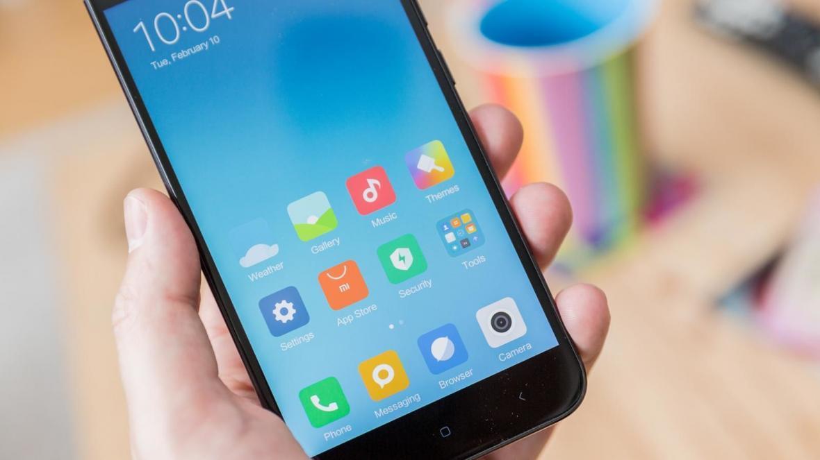 آشنایی با اپراتورهای موبایل در چین و نحوه خرید سیمکارت