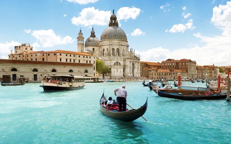 نکاتی در مورد ونیز ایتالیا که احتمالا نمیدانستید