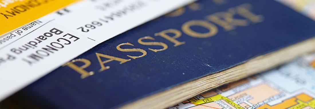 معتبرترین گذرنامه های سال 2021 معرفی شدند؛ رتبه گذرنامه ایران در سال 2021 کجاست؟