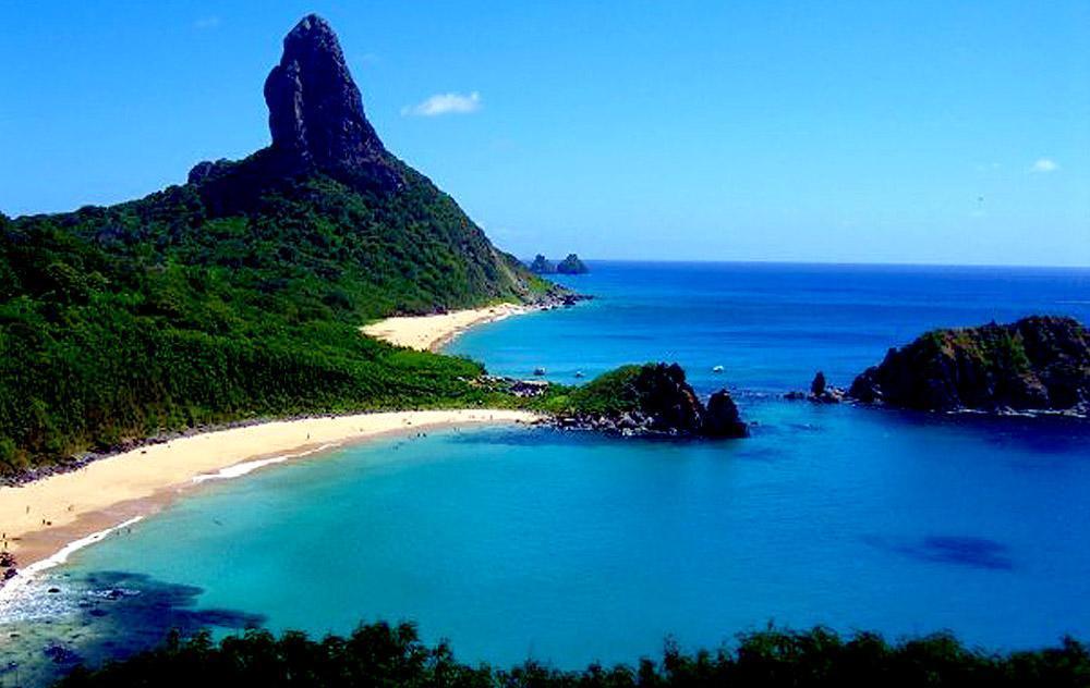 بازدید از ده جزیره بسیار زیبای ایتالیا