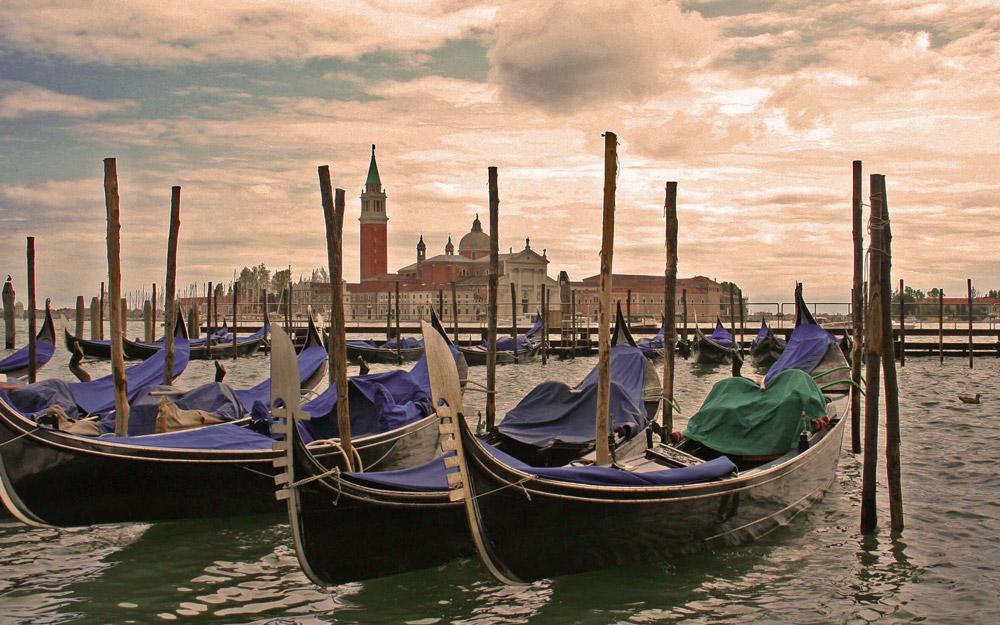 ده شهر برتر برای بازدید در تور ایتالیا