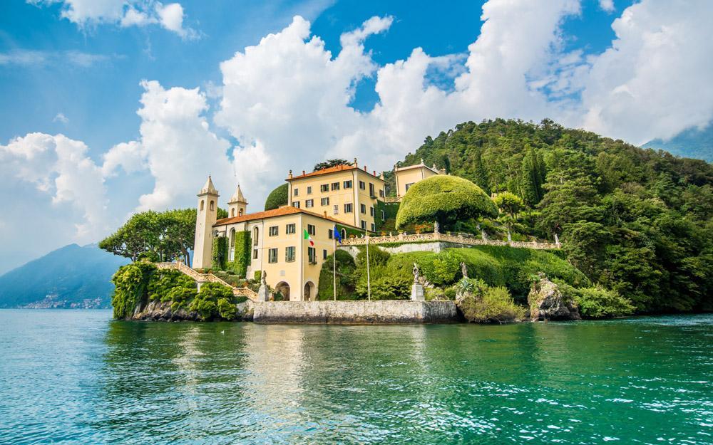 چه هنگام می توان ارزان ترین سفر را با تور ایتالیا داشت