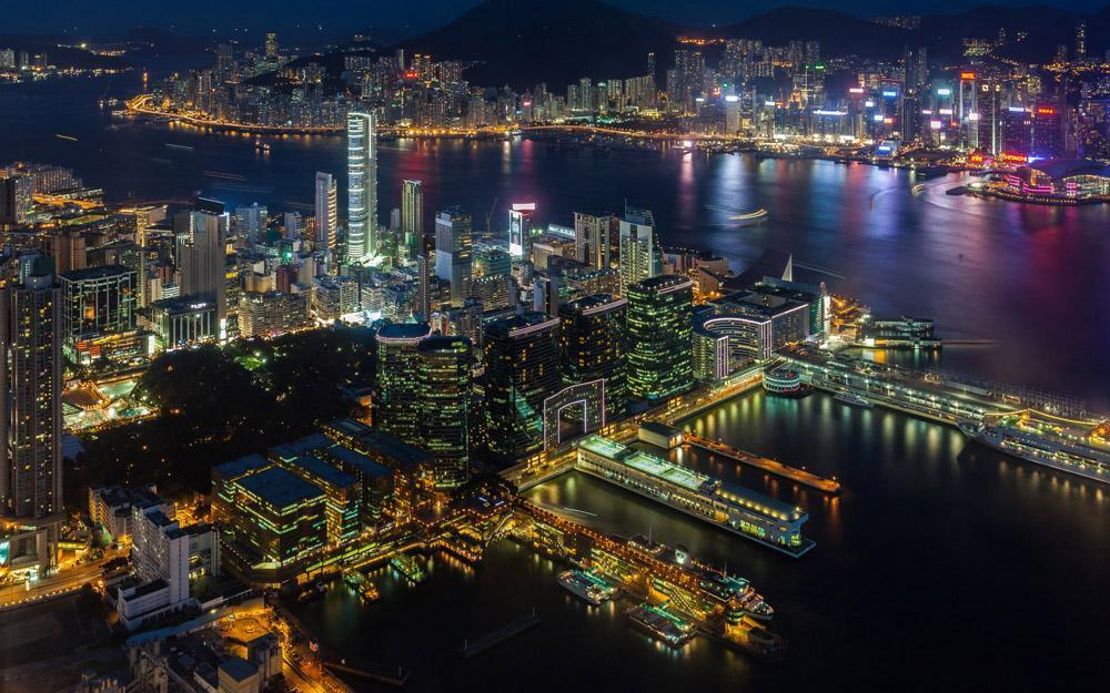 تور هنگ کنگ یا تور سنگاپور؟ از کدام شهر دیدن کنیم؟