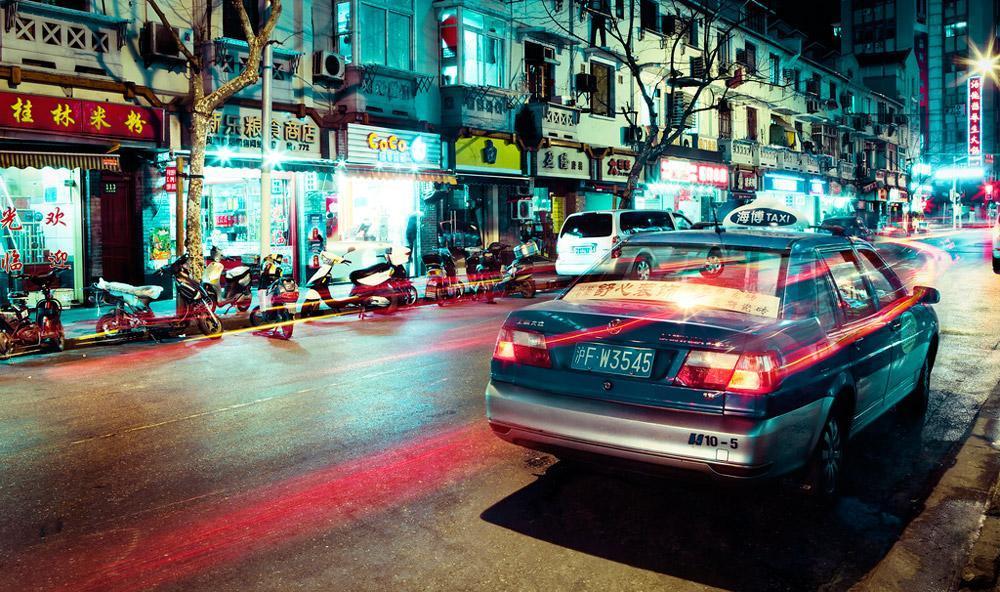 آشنایی با تنوع قیمت ها در چین