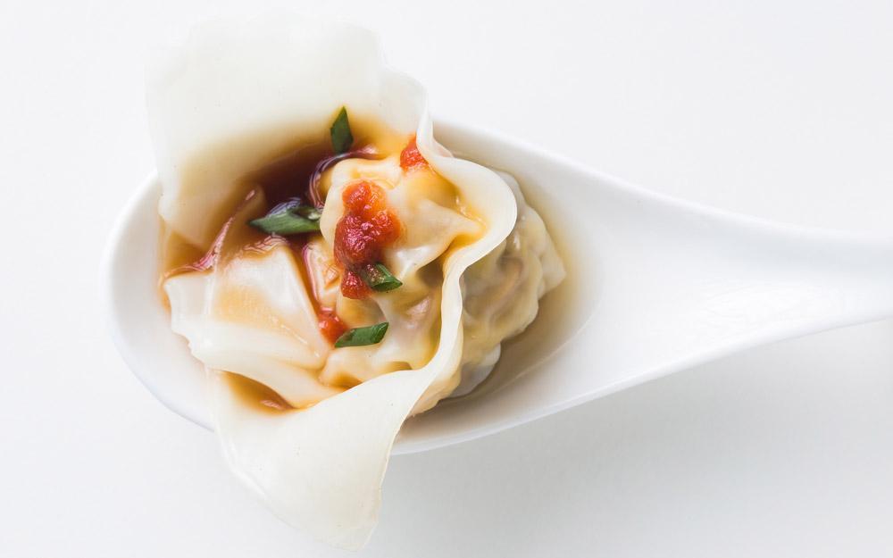 محبوب ترین غذاهای چین که باید در مدت تور چین آنها را امتحان کرد