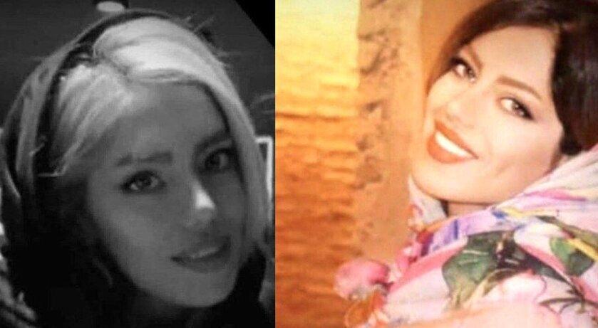 جزییات تازه از حادثه کشته شدن دختر کرمانی توسط پدرش ، واکنش دادستان به ناموسی بودن قتل