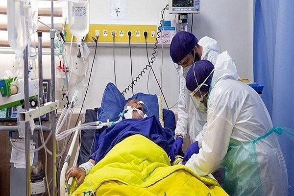 جولان کرونا در استان ها ، از افزایش 10 برابری مبتلایان در خراسان جنوبی تا اشباع بیمارستان های گنبدکاووس