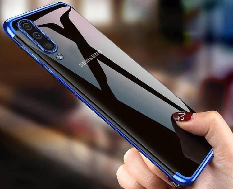 (جدول) قیمت انواع گوشی موبایل سامسونگ، اپل و هوآوی در بازار امروز 4 تیر 99