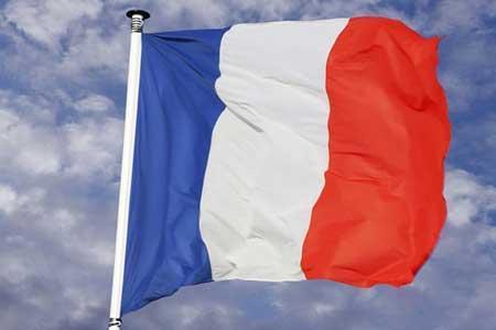 استقبال فرانسه از توافق ایران و آژانس انرژی اتمی