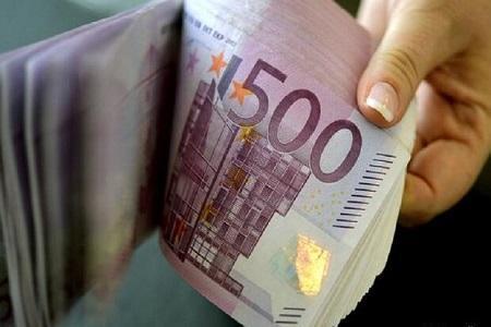 نرخ رسمی 24 ارز افزایش یافت، قیمت دلار ثابت ماند