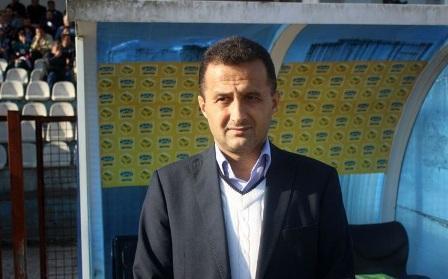 محمودزاده: اجرای قانون منع ورود خارجی ها به فوتبال باید چکش کاری گردد