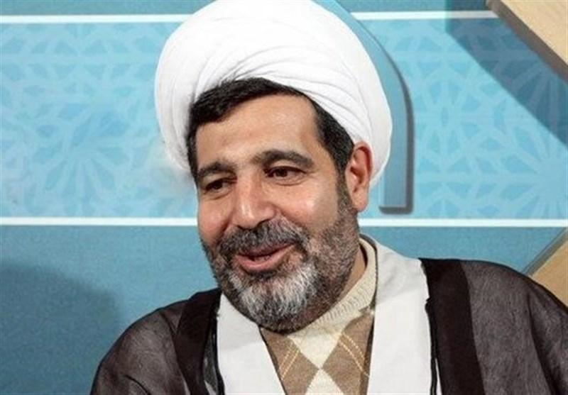 چهارمین جلسه محاکمه طبری، درخواست منصوری از نجفی برای تحویل پول و آپارتمان