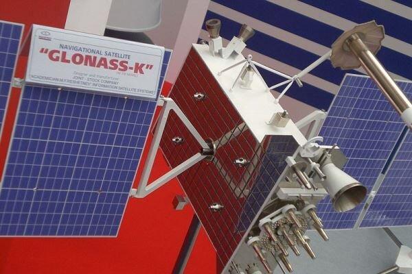 تاخیر در پرتاب نسل جدید ماهواره ناوبری روسیه