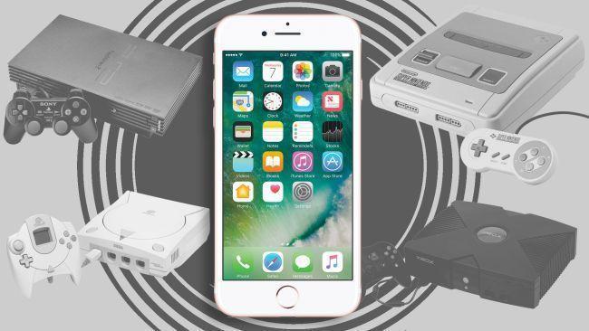 بازیهای رایگان تلفن های همراه هوشمند برای مسافرین
