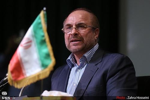 رئیس مجلس شورای اسلامی فردا، 13 شهریورماه به شهرستان شوش می رود