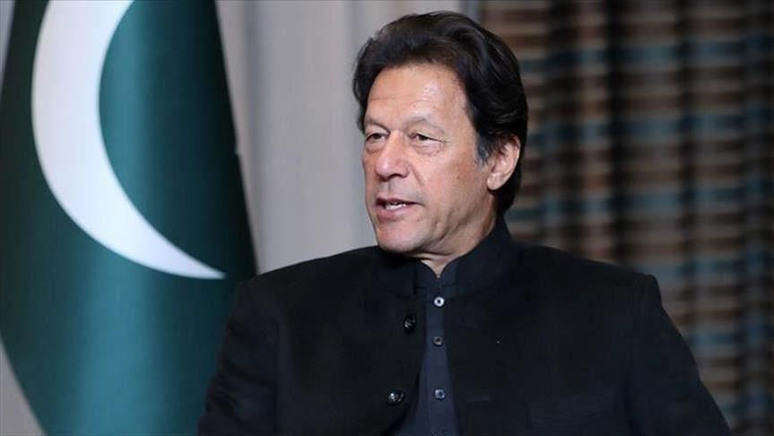 توسعه مناسبات ایران و پاکستان لازم است، تهران، الگوی مدیریت شهری اسلام آباد