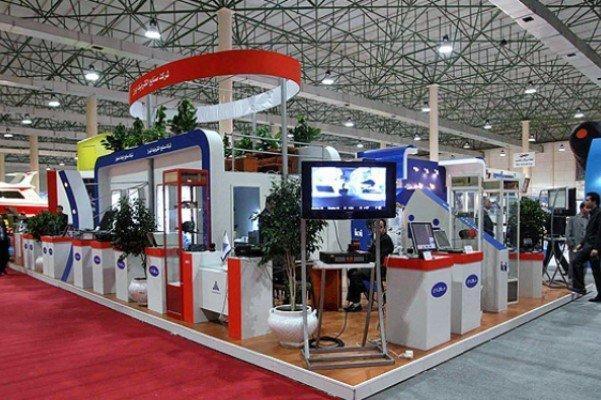 پاویون ملی ایران در هفته فناوری های برتر 2020 روسیه برپا می گردد