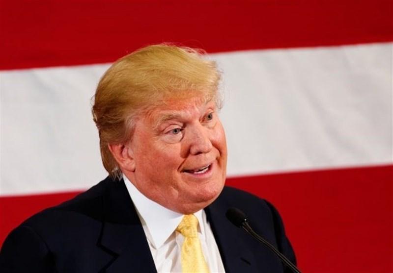 نیوزویک: ترامپ نرخ بالای اشتغال در آمریکا را می ستاید اما آمار بیکاری دائمی در حال افزایش است