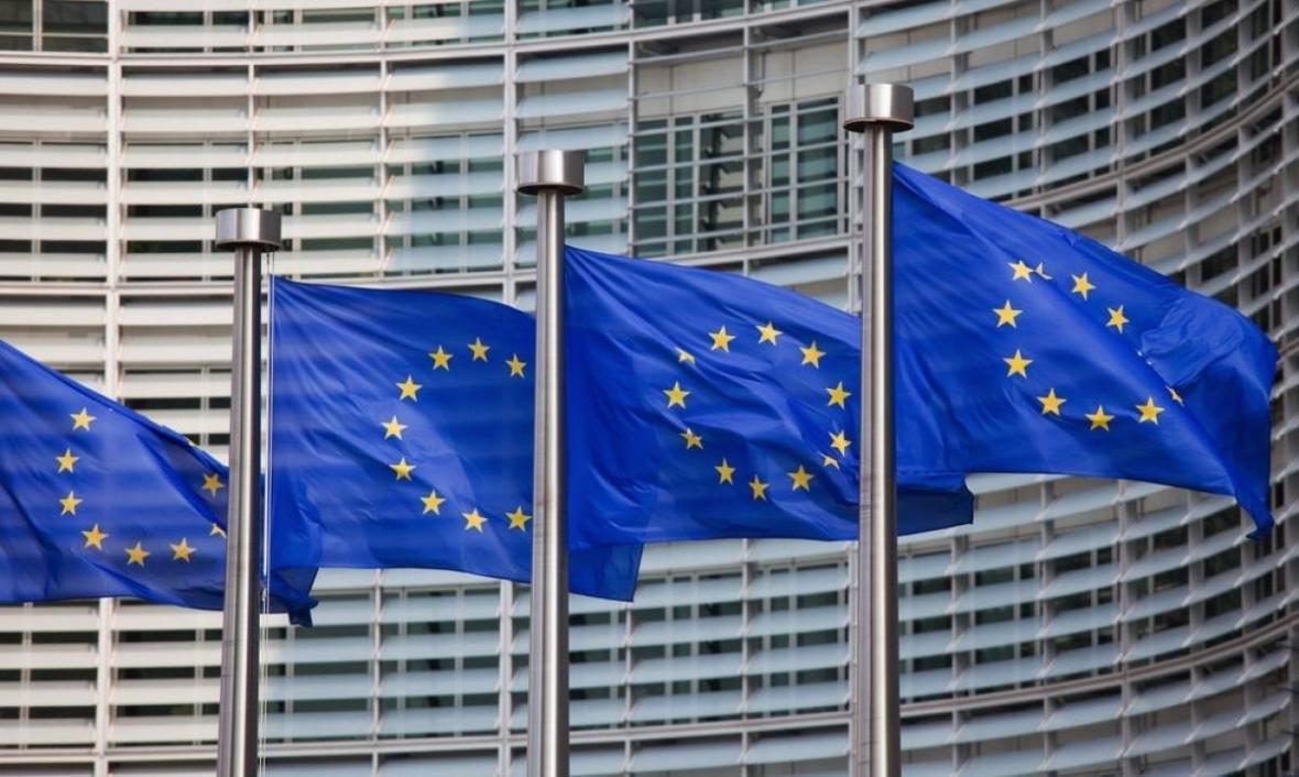 یاری مشروط اتحادیه اروپا به لبنان
