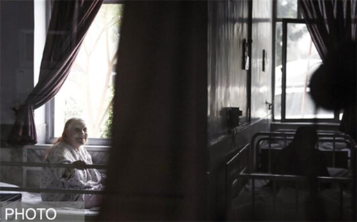 ساز کوک تنهایی و ردپای فقر در زندگی سالمندان
