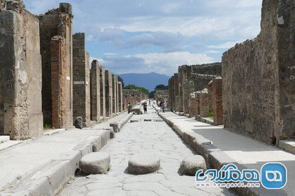 بازگرداندن آثار باستانی که طلسم شده اند