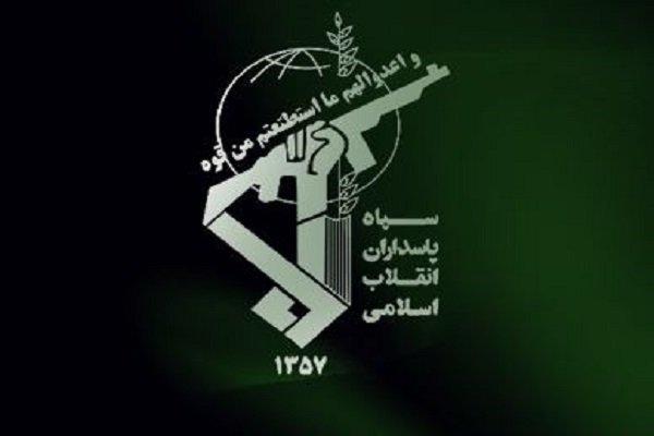 عملیات پیروز سپاه علیه گروهک های تروریستی در کامیاران و مریوان