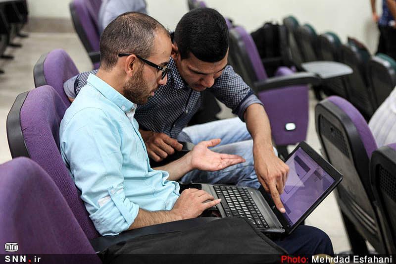 ثبت نام دوره های مهارتی دانشگاه شهید مدنی تا 30 مهر ادامه دارد