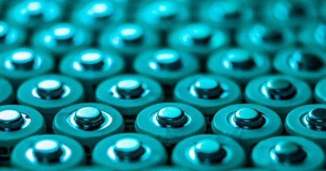 ساخت باتری های لیتیوم یونی ضد حریق که 80 درصد سبک تر هستند
