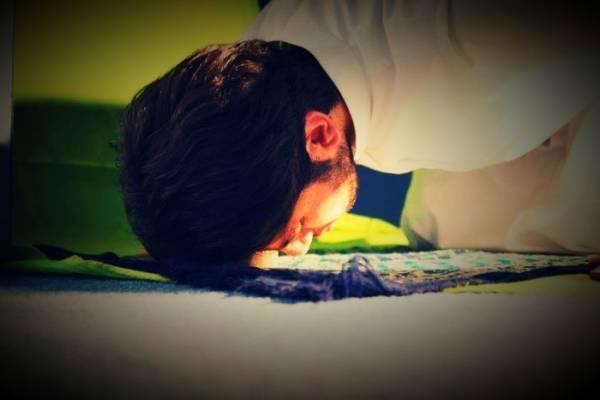 فواید ، فضایل و آثار باور نکردنی نماز شب