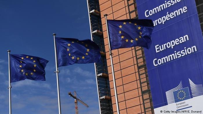 برخورد سخت اتحادیه اروپا با رئیس جمهور، لوکاشنکو و 14 مقام بلندپایه تحریم می شوند