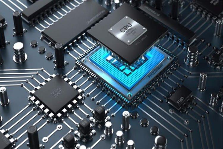 چگونه علت داغ شدن CPU را در ویندوز 10 پیدا کنیم